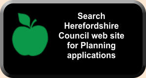 Search Herefordshire Council web site for Planning applications